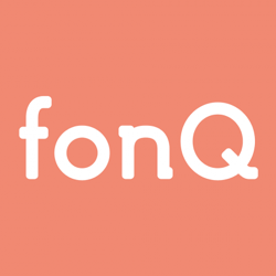fonq-logo.png