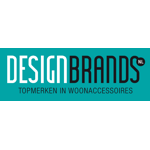 design brands logo