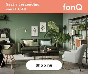 fonq banner